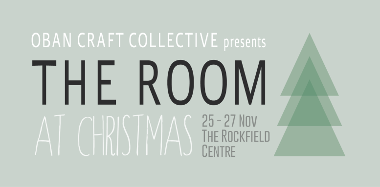 the-room-at-christmas-4
